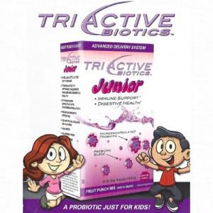 triActiveJr_box_400